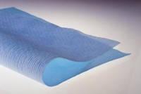 Укрывочная бумага VERSI-DRY®, Супер, 1050 мл/м2 [EN]: Absorption table mat Super VERSI-DRY® 510x1090mm, pack of 25