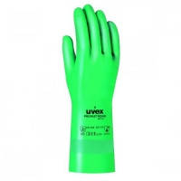 Перчатки защитные uvex Profastrong Размер 9