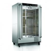 Охолоджувані інкубатори з компресором, серія ICP