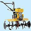 Мотоблок бензиновый SADKO М-900 (6.5 л.с.)