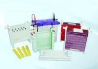 Система гель-электрофореза VS20 Wave Maxi Тип VS20-24-1.5 Описание Гребень на 24 пробы, 1,5 мм Объемпробы 60 мкл
