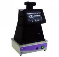 Система гель-документации microDOC с УФ трансиллюминатором 312 нм, камера 12,1 Мп, сенсорный экран 8', карта памяти 4 Гб