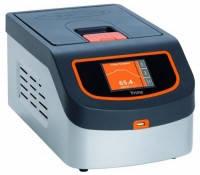 Термоциклеры biostep® 3PRIMEBASE /  3PRIMEX / 3PRIMEG Тип 3PRIMEBASE Описание