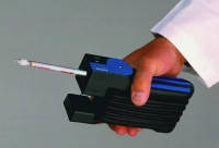 Газоизмерительные трубки Drager® Тип Диоксид углерода (углекислый газ) 100/a Диапазонизмерений 100 ... 3000 ppm