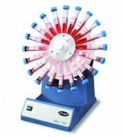 Ротатор SB2 для пробирок 1,5-50 мл, 20 об/мин