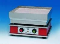 Песчаные бани Тип ST 82 Диапазонтемператур 50..300 °С Вес 21,0 кг Мощность 2850 Вт Размеры(Ш´Д´В) 514 x 364 x 220 мм Электро-снабжение 230 В