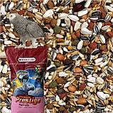 Корм для попугая(10 кг).  ЖАКО. Синегала Versele-Laga (Prestige)Mix Premium, фото 3