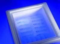 Ящики для транспортировки [EN]: Thermo box 26,3 Ltr. Styropor®, 480x365x255 mm