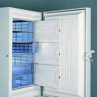 Дополнительные полки для вертикальных морозильников Тип 6955 Для морозильники на 500 л