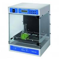 Инкубаторы-шейкеры ES-80, 50-250 rpm, 25...80°C