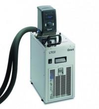 Охолоджуючі термостати-циркуляторы LTC 2 / LTC 4