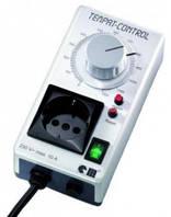 Безопасный термовыключатель TEMPAT®-Control Тип TEMPAT®-Control Fe-CuNi Диапазонтемператур 0 до 600 °С