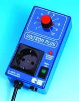 Контроллер мощности VOLTRON-PLUS F Тип VOLTRON-PLUS F