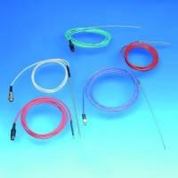 Термодатчик для терморегулятора TEMPAT® Тип Термодатчик NiCr-Ni Диаметр 1,5** мм Длина 250 мм