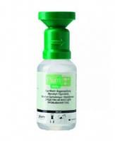 Жидкость для промывания глаз (0,9% NaCl) Тип Чехол с ремнём для флакона на 200 мл