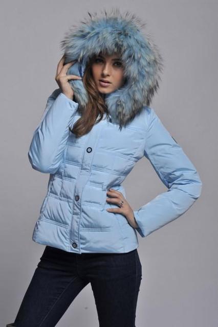 Куртки,пуховики женские