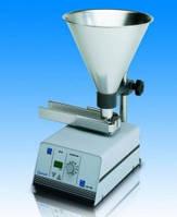 Виброделитель DR 100 Тип DR 100 привод