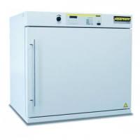 Сушильный шкаф NABERTHERM TR 120, Tmax. 300°C, контроллер R 6