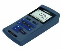 Кислородомер Oxi 3310 Тип Oxi 3310 Описание Только кислородомер