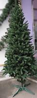Искусственная новогодняя елка ПВХ 1,8 м ZHO MM /0-055