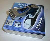 Новая электробритва из Европы Adler AD2905 с гарантией