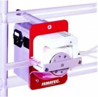 Компактные перистальтические насосы MS-CA [EN]: Cassette Compact pump MS-CA 4/820