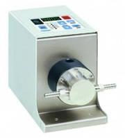 Шестеренчатые приводы насосов цифровые, Reglo-Z Digital Тип Reglo-Z Digital (цифровой)