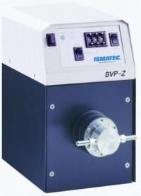 Шестерневий насос BVP-Z