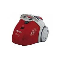 Пылесос Zelmer 450.0 SP Red