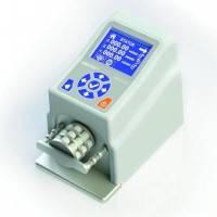 Перистальтические насосы Reglo ICC, 3 независимых канала управления, двунаправленный, USB-интерфейс, 0,002 … 35 мл/мин