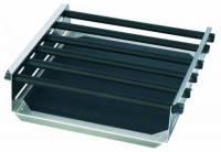 Аксессуары для инкубатора KS4000i control Тип AS 1.401 Описание Прижимной ролик*