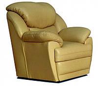 Кресло Диор
