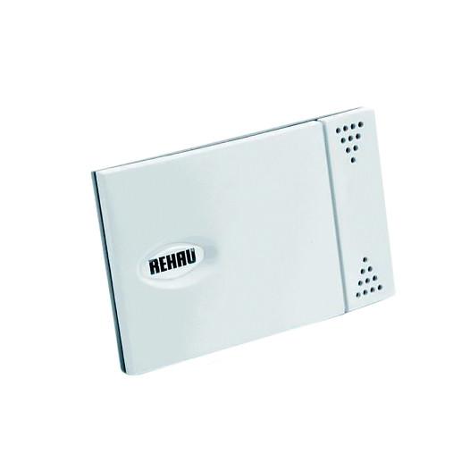 Датчик влажности/температуры HT-HC