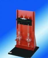 Устройство для продувки азотом KOSTA 2 Тип Kosta 2