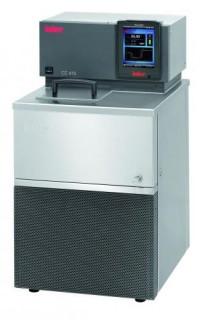 Охолоджуючі термостати-циркуляторы, до -45 °C