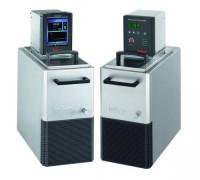 Нагріваючі / охолоджувальні термостати K6