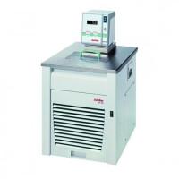 Охолоджуючі оборотні термостати TopTech MA / ME