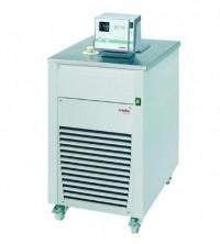 Охолоджуючі оборотні термостати TopTech ME і HighTech HL / SL