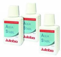 Средство для защиты водяных бань Aqua Stabil Объем Aqua Stabil, 100 мл мл