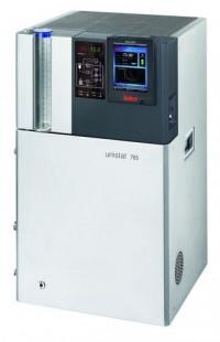 Оборотні термостати Unistat®, до -85 °C