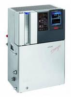 Оборотные термостаты Unistat®, до -55 °С Тип Unistat® 425 Диапазонтемператур -40 ... +250 °C Скоростьи давлениенасоса 105 / 1,5** л/мин / бар Холодопр