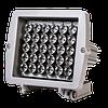 Архитектурный LED прожектор IntiRAY
