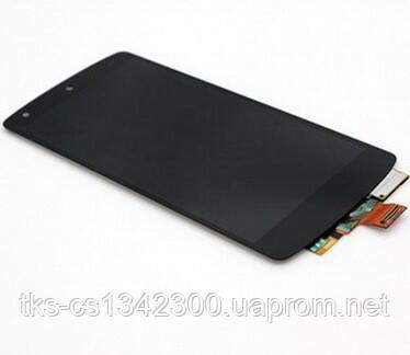 Дисплеи для мобильных телефонов и планшетов