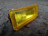 Противотуманные фары №0201б (желтые для тумана)
