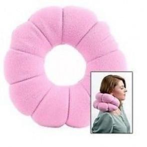 Подушка Total Pillow (Тотал Піллоу) - подушка підголівник