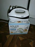 Миксер новый из Европы Adler AD4205 с гарантией
