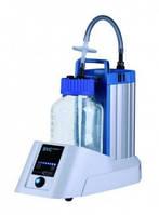 Биохимическая вакуумная станция BVC basic/control/professional Тип UK Модель  насоса Размеры(Ш х Д х В)  мм Вес  кг
