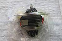 Картридж турбины KKK K16 - Mercedes-LKW Atego 4.3