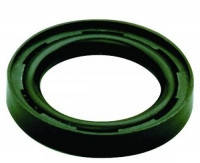 Вакуумные фиттинги и внешние уплотнительные кольца Тип NBR Размер DN 32/40