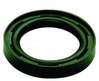 Вакуумные фиттинги и внешние уплотнительные кольца Тип FPM Размер DN 10/16